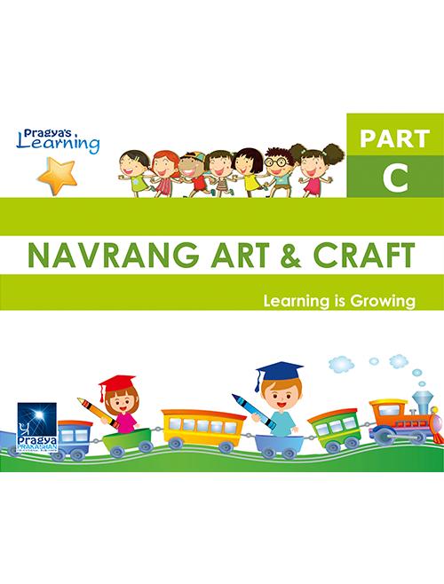 Navrang - C