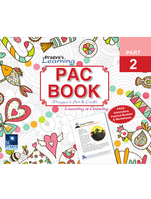PAC BOOK PART  - 2