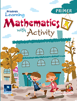 Mathematics With Activity
