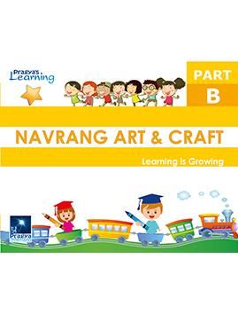 Navrang - B
