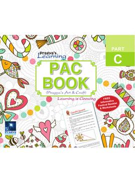 PAC BOOK PART  - C