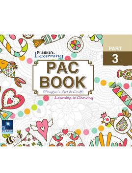 PAC BOOK PART  - 3