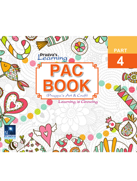 PAC BOOK PART  - 4