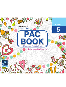 PAC BOOK PART  - 5
